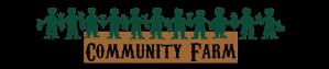 community farm header_darker1