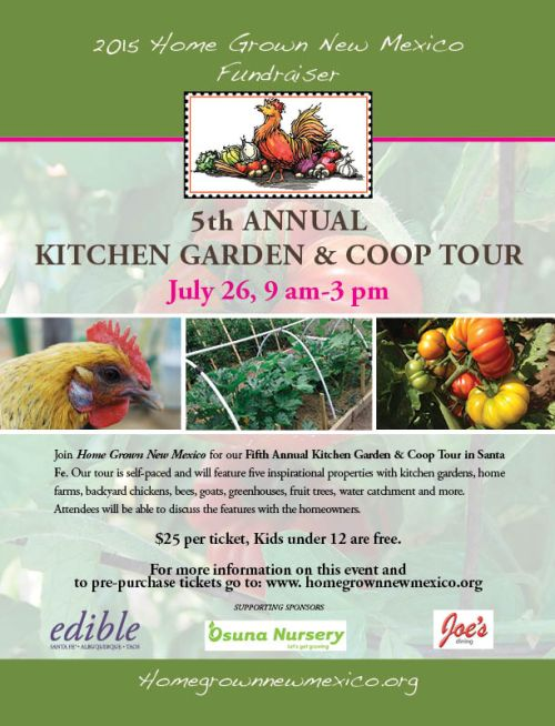 2015 HGNM KItchen Garden Tour_ad _green