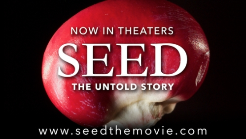 seed-the-untold-story