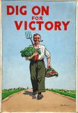 220px-inf3-96_food_production_dig_for_victory_artist_peter_fraser