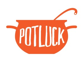 potluck-01