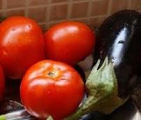 tomato-and-eggplant