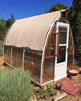 alessandra greenhouse