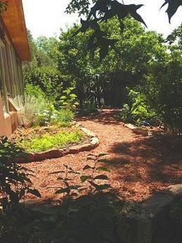 reese baker garden path